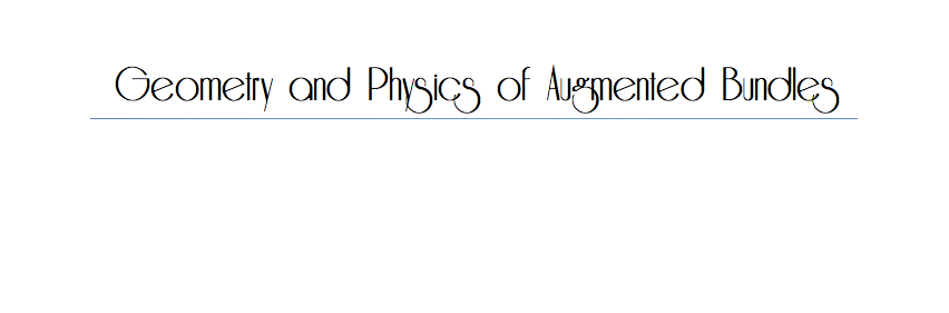 May 5-7, 2017. 